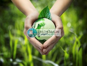 Những điểm mới trong đánh giá tác động môi trường